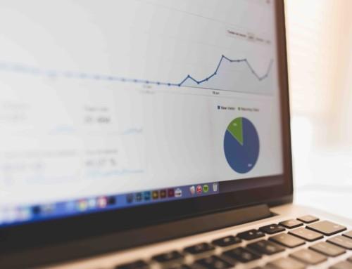 SEO y SEM estrategias de posicionamiento y marketing en buscadores