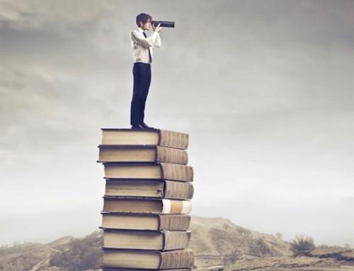 Marketing educacional para iniciar estrategia Lead Nurturing